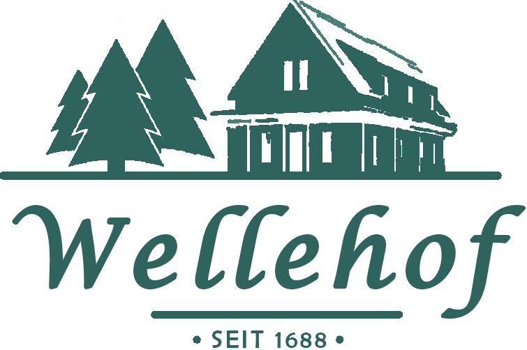 Wellehof - Ferien auf dem Bauernhof