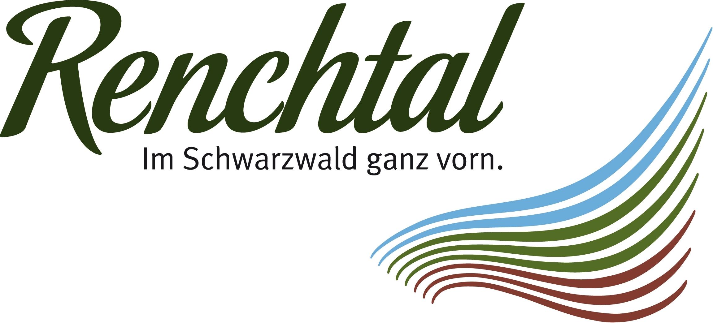 Logo Renchtal